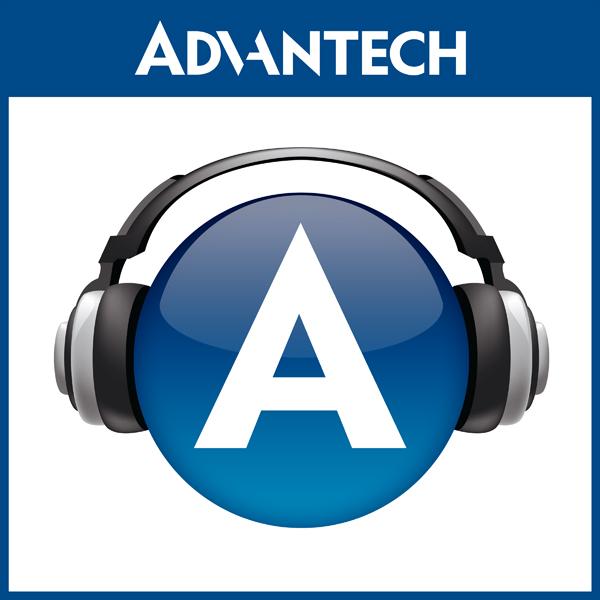 Advantech Podcast